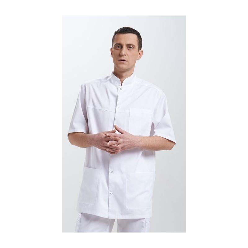 Куртка медицинская мужская Доктор СТ