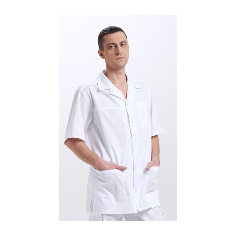 Куртка медицинская мужская Доктор КЛ