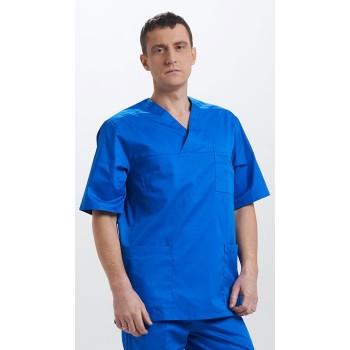 Куртка медицинская мужская Хирург