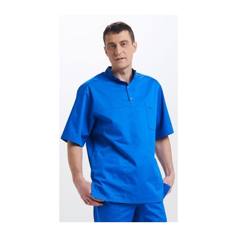 Куртка медицинская мужская Хирург СТ
