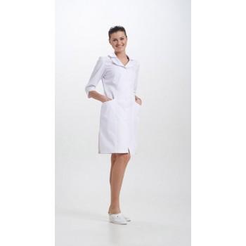 Женская куртка Сборка-Ф