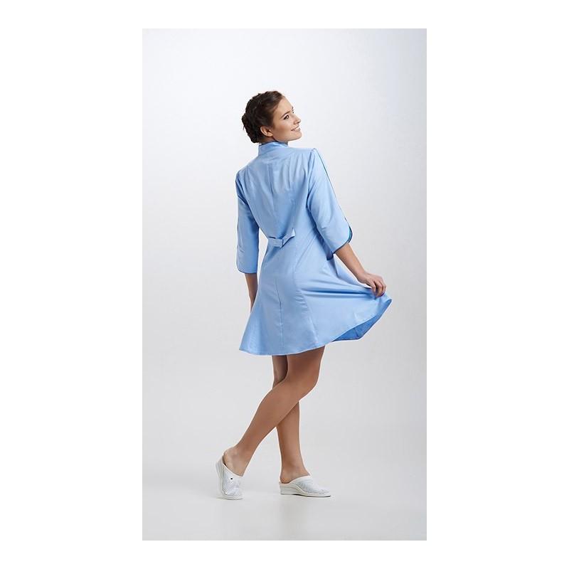 Женская куртка Хирург