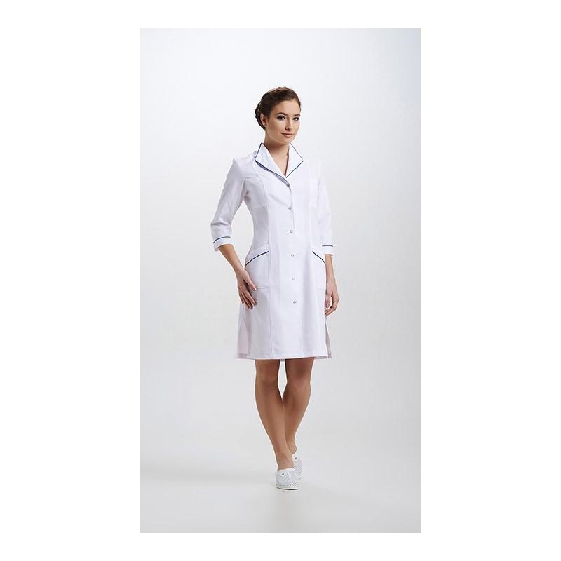 Женская куртка Модерн