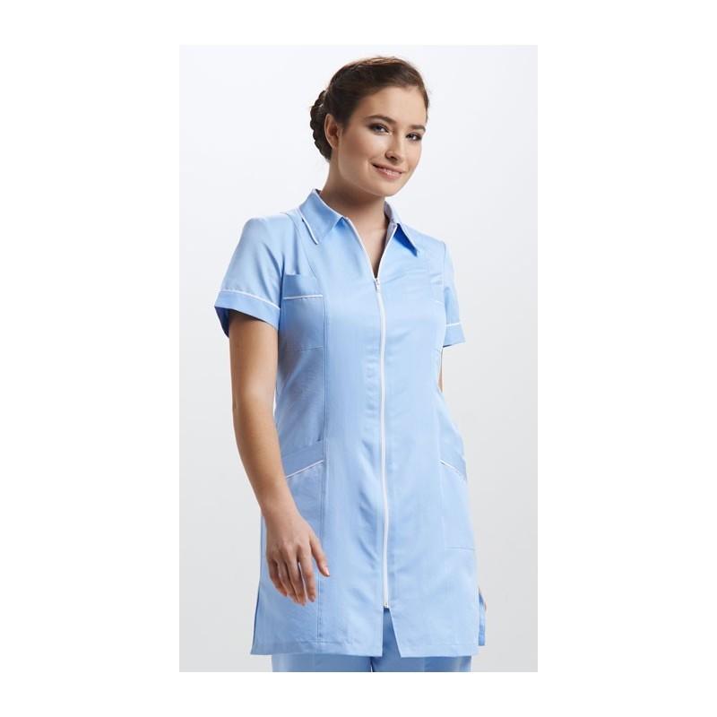 Куртка медицинская женская Жук
