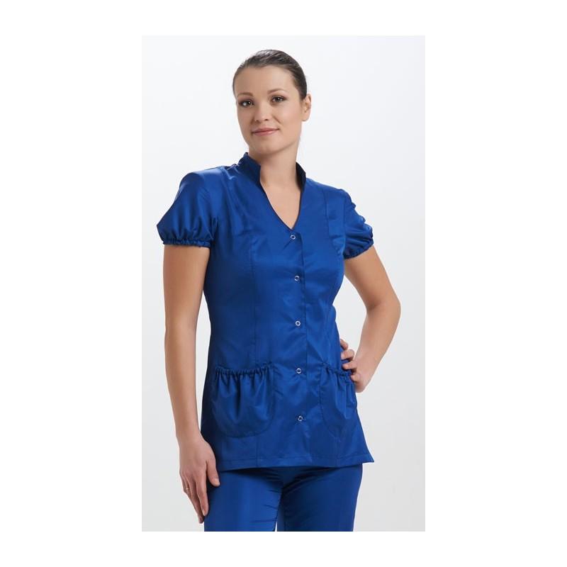 Куртка медицинская женская Сборка-Ф