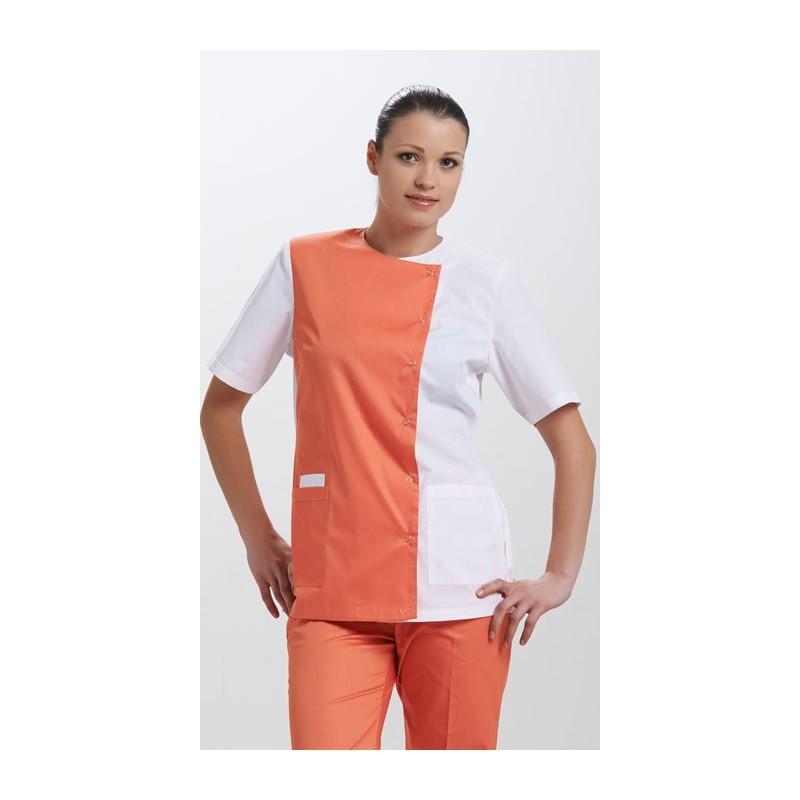 Куртка медицинская женская Алла