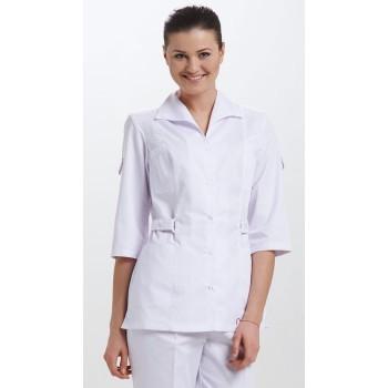 Куртка медицинская женская Модель №1
